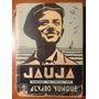 Alvaro Yunque - Jauja /c
