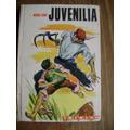 Juvenilia - Miguel Cané. Colección Iridium N 16