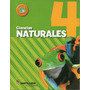 Ciencias Naturales 4- Santillana En Movimiento
