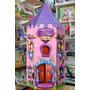 La Torre Encantada - Pequeñas Princesas - 6 Tomos - Cdinter.