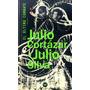 El Ultimo Combate Cortazar Julio, Silva Julio