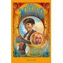 El Rayo Mágico - Jon Berkeley - Ediciones B