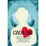 Libro Digital Cada Día Novela Romantica Pdf David Levithan