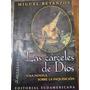 Las Cárceles De Dios Inquisicion Betanzos Histórica Palerm