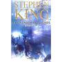 Libro El Cazador De Sueños - (dreamcatcher) - Stephen King