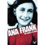 El Diario De Ana Frank Anne Frank Libro Digital