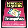 Tramposos Lawrence Sanders Libro