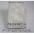 Raúl Alberto Albarracín-provincia (firmado) Pompeyo Audivert