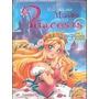 Libro El Maravilloso Mundo De Las Princesas