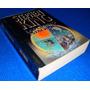Las Cuatro Estaciones - Stephen King - Edición Grande 1 Tomo