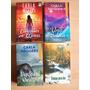 Lote Novelas Románticas Carla Neggers - Excelente - Envíos