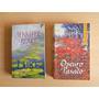 Lote Novelas Románticas Blake, Jordan - Excelente - Envíos