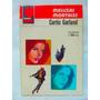 Mellizas Mortales Por Curtis Garland Ed. Bruguera