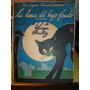 Enrique Cadícamo / La Luna Del Bajo Fondo 1ª Edición