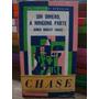 Sin Dinero A Ninguna Parte. James Hadley Chase