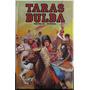 Taras Bulba - Nicolai Gogol - Editors S. A. - Tapa Dura