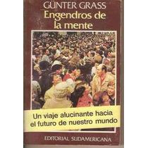 Engendros De La Mente De Günter Grass