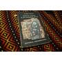 Libro Aldous Huxley - Nueva Visita A Un Mundo Feliz 1960