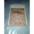 Libro Sobre Heroes Y Tumbas De Ernesto Sabato