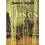 James Joyce Ulises Ed Gradifco Traducción Salas Subirat 830p