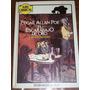 El Escarabajo De Oro. Edgar Allan Poe. Mis Libros.