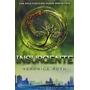 Insurgente (segunda Parte Saga) - Roth Veronica (cas)