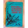 Historia De La Literatura Argentina Y Americana Por Carisomo