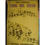Julio Cortazar - Final Del Juego - Septima Edicion