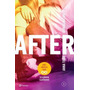 After - Anna Todd - Planeta