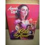Libro Novela Romantica Cita De Amor D Amanda Quick
