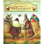 Kasparavicius, Huevos De Pascua, Ed. Fce