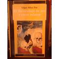 El Escarabajo De Oro Y Otros Relatos Edgar Allan Poe Libro