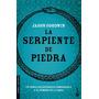 La Serpiente De Piedra. Jason Goodwin - Digital