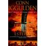 Saga Completa Conquistador. Conn Iggulden - Digital