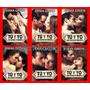 Tu Y Yo Emma Green Erotica Digital 6 Novelas
