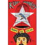 Kurt Vonnegut - Pajaro De Celda
