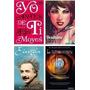Noe Casado Coleccion Novelas Romanticas Libros Digitales