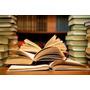 El Juguete Rabioso Roberto Arlt Libro Novela Envíos