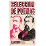 Ricardo Gutiérrez & Olegario Andrade - Selección De Poemas
