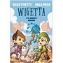 Wigetta Y El Baculo Dorado - Vegetta 777 Y Willyrex