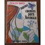 Nuevos Cuentos Para Veronica - Poldy Bird