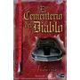 Digital/ El Cementerio Del Diablo - Anónimo