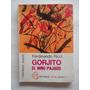 Gorjito - El Niño Pajaro - Ferdinando Ricci