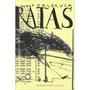 Libro Ratas De Wolf Erlbruch Editorial: Barbara Fiore