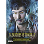 Las Crónicas De Magnus Bane, Saga Cazadores De Sombras.nuevo