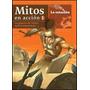 Mitos En Accion 1 - La Guerra De Troya Mandioca La Estacion