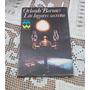 Libro Los Lugares Secretos Orlando Barone
