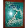 Libro De Bitácora Oscar Abel Ligaluppi (poemas)