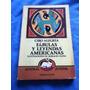 Ciro Alegría- Fábulas Y Leyendas Americanas