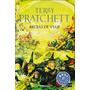 Digital/ Brujas De Viaje - Terry Pratchett